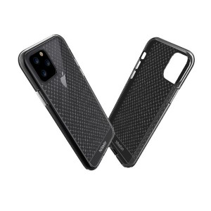 IPhone 11 Soft (Armour)