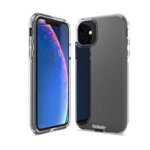 IPhone 11 Soft (Clear)