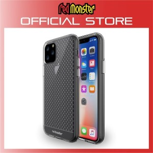 IPhone 11 Pro Max Soft (Armour)