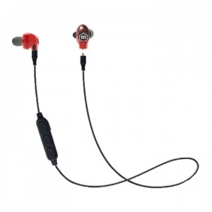 SOUND BANG SWITCH ( RED )