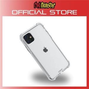 IPhone 11 Armour (Tech White)