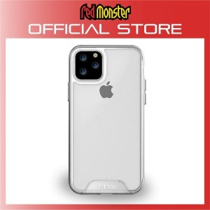 IPhone 11 Pro Max Hard (Clear)