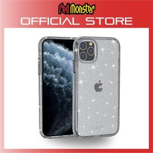 IPhone 11 Pro Hard Crystal (Black)