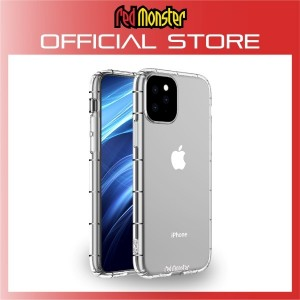 IPhone 11 Pro Soft (Grip)