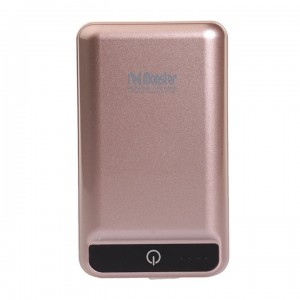 POWER AIR MINI 12.0 QUICK CHARGING EDITION (Piano Rose Gold)