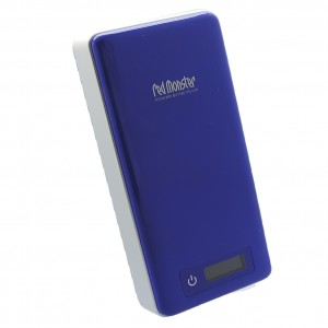 RMW POWER BANG PLUS 20K (Blue)