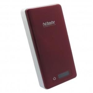 RMW POWER BANG PLUS 20K (Red)