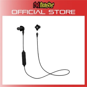 SOUND BANG SWITCH ( BLACK )